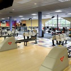Amf White Plains Lanes Closed 21 Reviews Bowling 47