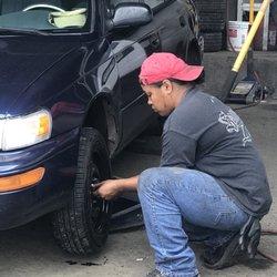 Best Cheap Tires Near Kapolei Hi 96707 Last Updated January 2019