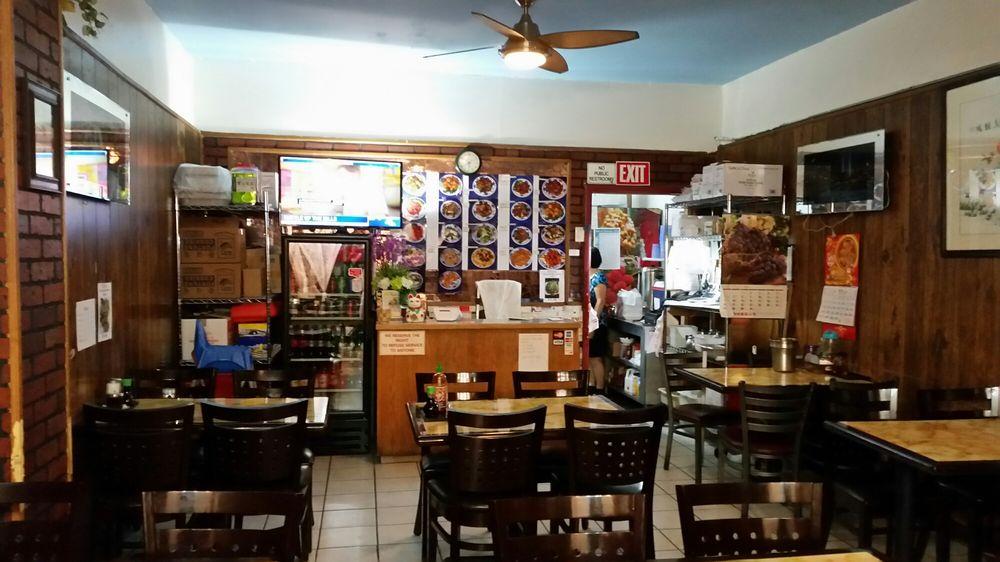 Restaurants In Laurel Canyon Ca