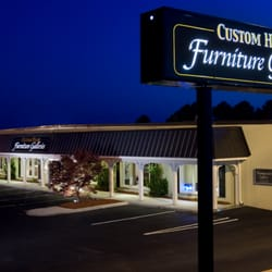 Custom Home Furniture Galleries 13 Reviews Furniture Stores