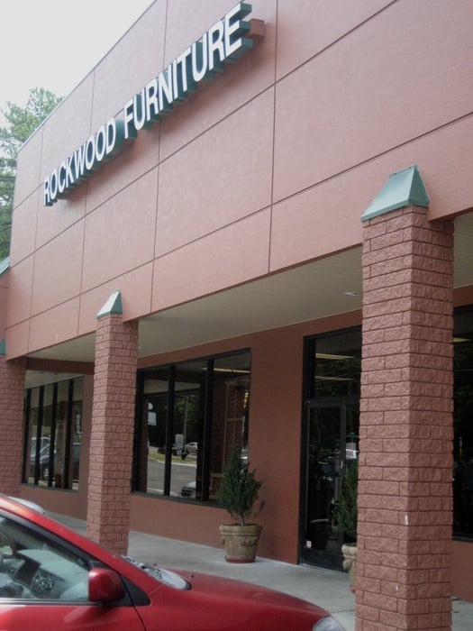 Rockwood Ready To Finish Furniture Furniture Stores 2501 University Dr Durham Nc Phone