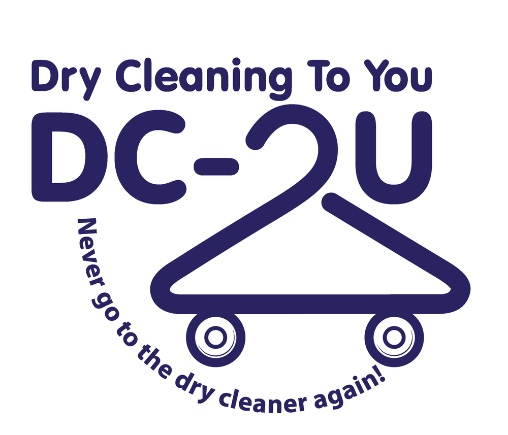 Dry Cleaning To You: 7 NW 72nd St, Gladstone, MO
