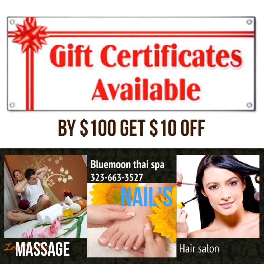 blue thai massage spa i södertälje