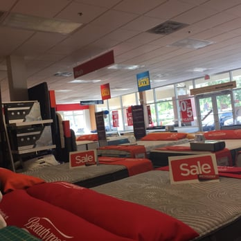 photo of mattress firm clearance miami fl united states great store