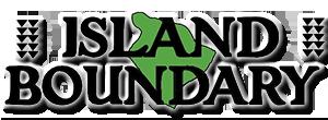 Island Boundary: 16-2142 Coconut Dr, Pahoa, HI
