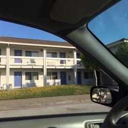 Photo Of Motel 6 Castroville Ca United States
