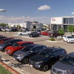 Car Dealerships Amarillo Tx >> Petes Car Smart Kia 14 Reviews Car Dealers 4701 S