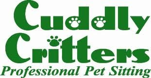 Cuddly Critters Pet Sitting: 427 Indian Trl, Taylors, SC