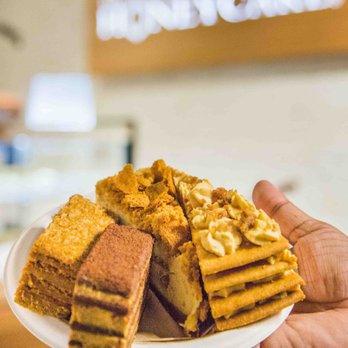 Cake Shops Perth Western Australia
