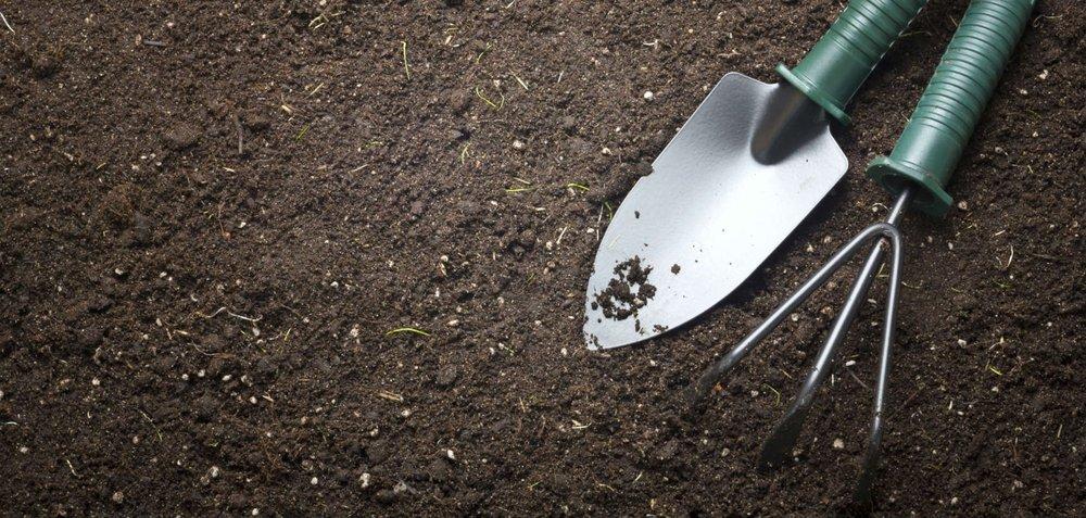 Averill Landscaping Materials INC.: 5755 Alderbrook Rd, Tillamook, OR