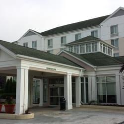 photo of hilton garden inn shelton shelton ct united states - Hilton Garden Inn Shelton Ct