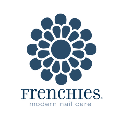Frenchies Modern Nail Care: 5324 New Hope Commons Dr, Durham, NC