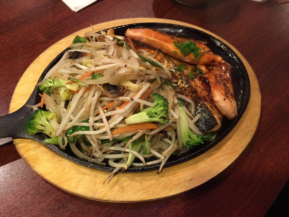 Midlothian (VA) United States  city pictures gallery : ... Midlothian, VA, United States Restaurant Reviews Phone Number