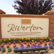 Riverton Of The High Desert Apartments