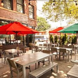 Photo Of Catalpa Kitchen   Chicago, IL, United States