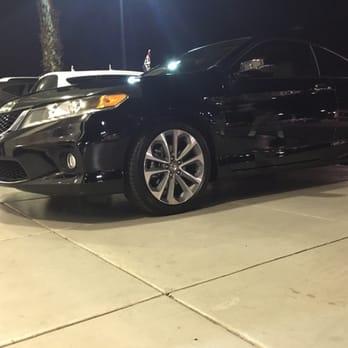 AutoNation Honda East Las Vegas - 69 Photos & 205 Reviews ...
