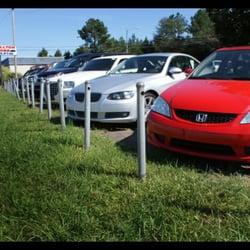 Photo of Carrollton Motors - Carrollton, GA, United States ...