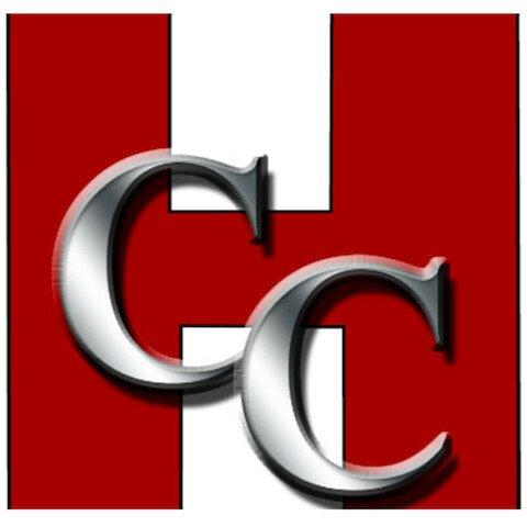 Hensley Concrete Coatings: 124 SE Shurfine Dr, Ankeny, IA