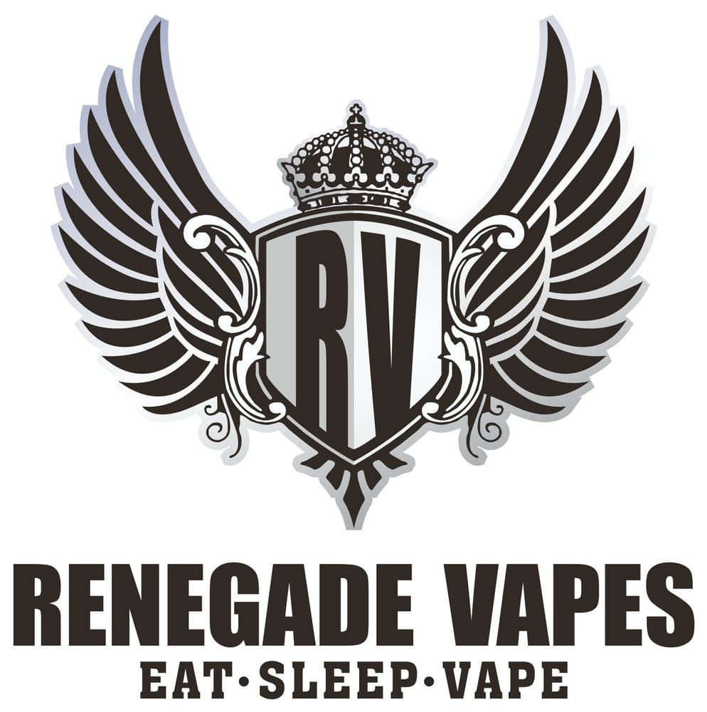 Renegade Vapes: 1804 S 5th St, Leesville, LA