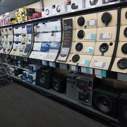 Best Buy Temecula - 12 Photos & 105 Reviews - Electronics