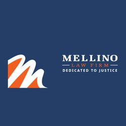 Oh Law Firm >> Mellino Law Firm 18 Photos Personal Injury Law 19704