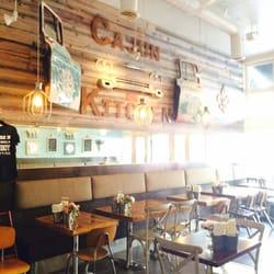 Cajun Kitchen Closed Order Online 243 Photos 146 Reviews Cajun Creole Gaslamp San