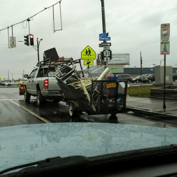 Photo Of Ben Weitsman Rochester Ny United States Another Load Heading To