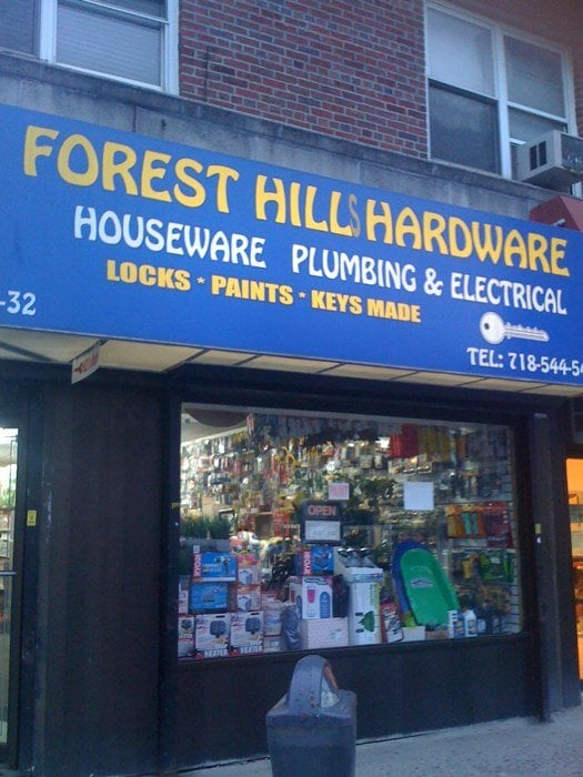 Store details for your local Sam Ash Music Store location in Forest Hills, NY. Visit us for a wide variety of musical instruments, music lessons, repair and bestkapper.tkon: Queens Boulevard, Forest Hills, , NY.