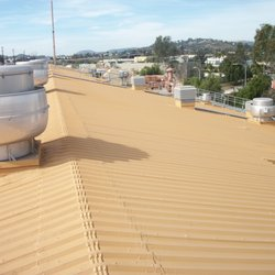 Photo Of Cool Roof Systems   San Marcos, CA, United States. Cool