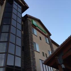 Photo Of Holiday Inn Denver Parker E470 Rd Co
