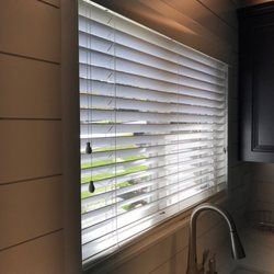Decor Blinds Shades And Shutters 67 Photos 26 Reviews