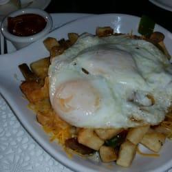 The Best 10 Restaurants Near Holiday Inn Miami International Airport In Springs Fl