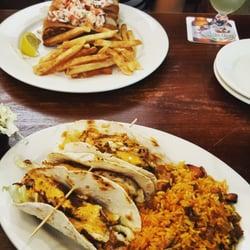 Restaurants In Malden Yelp