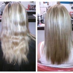 Jcco hair studio 11 photos hair salons 501 g kempsville rd photo of jcco hair studio chesapeake va united states pmusecretfo Image collections