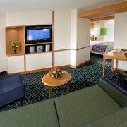 Hotel Residence Inn Dover De 3 United States From Us 207