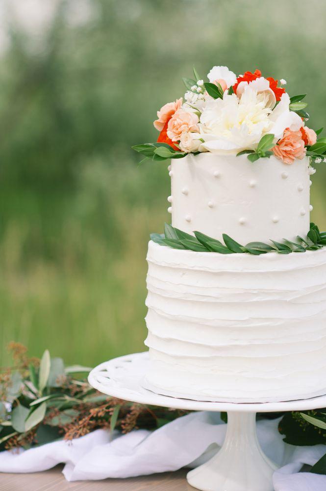 The Cake Lady 52 Photos Custom Cakes 2225 W 50th St Sioux