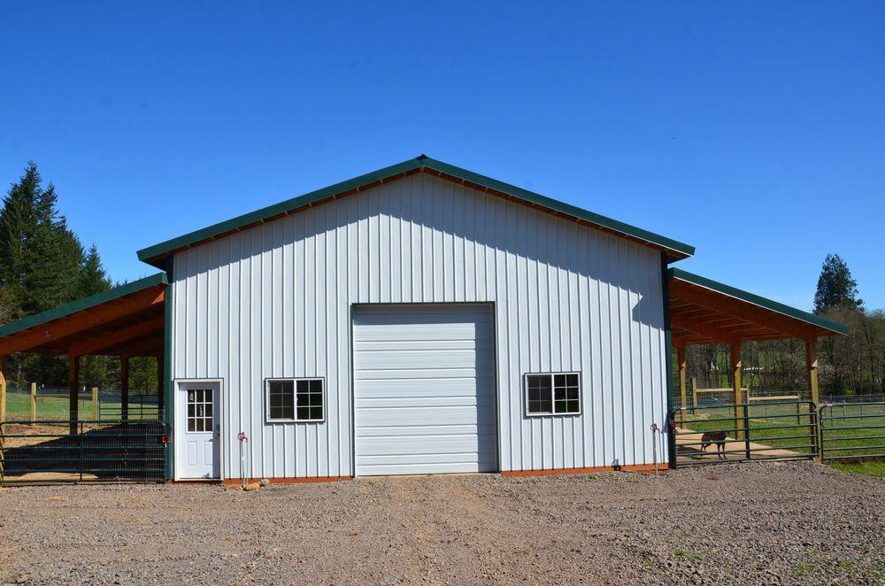 Bark Run Play- The Happy Pet Place: 122 Bear Prairie Rd, Washougal, WA