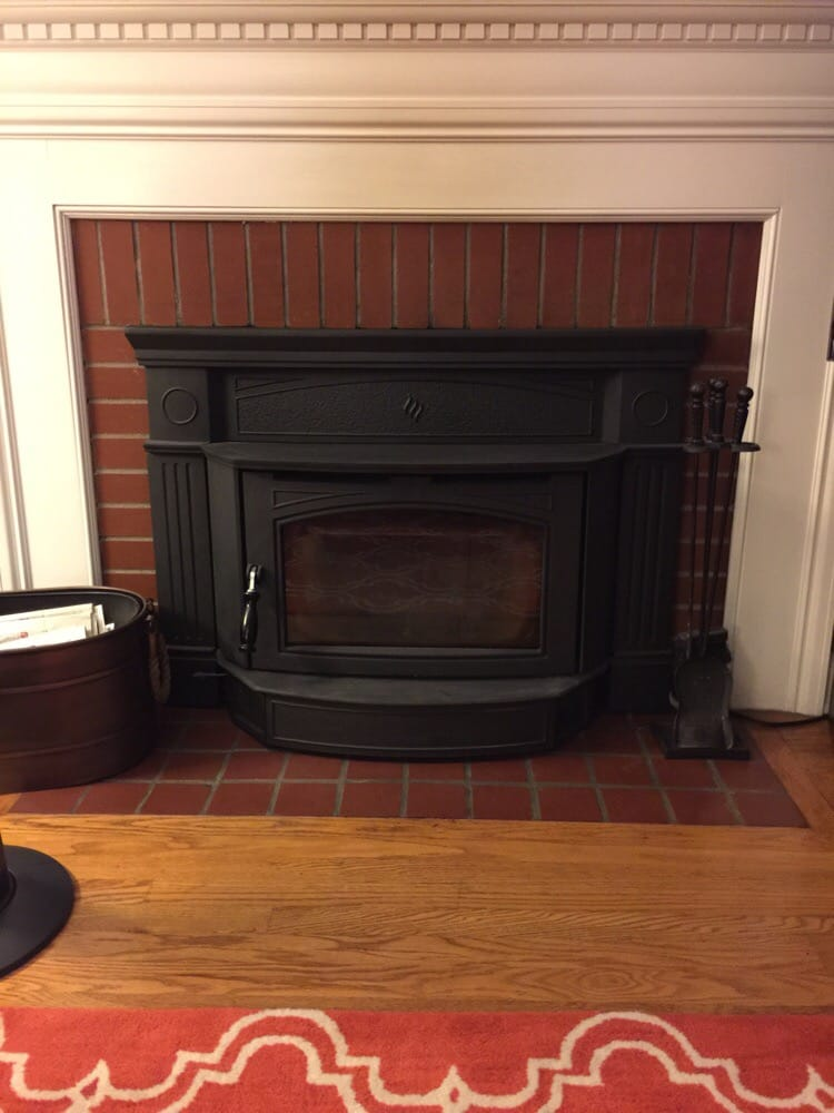 Photos For Valley Fireplace Amp Stove Yelp