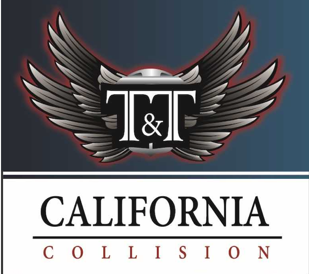 T&T California Collision