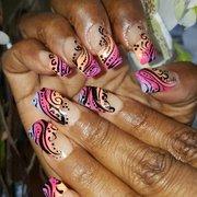 Sexy nails in willingboro nj