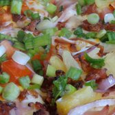 Round Table San Leandro Bayfair.Round Table Pizza Order Food Online 44 Photos 81 Reviews