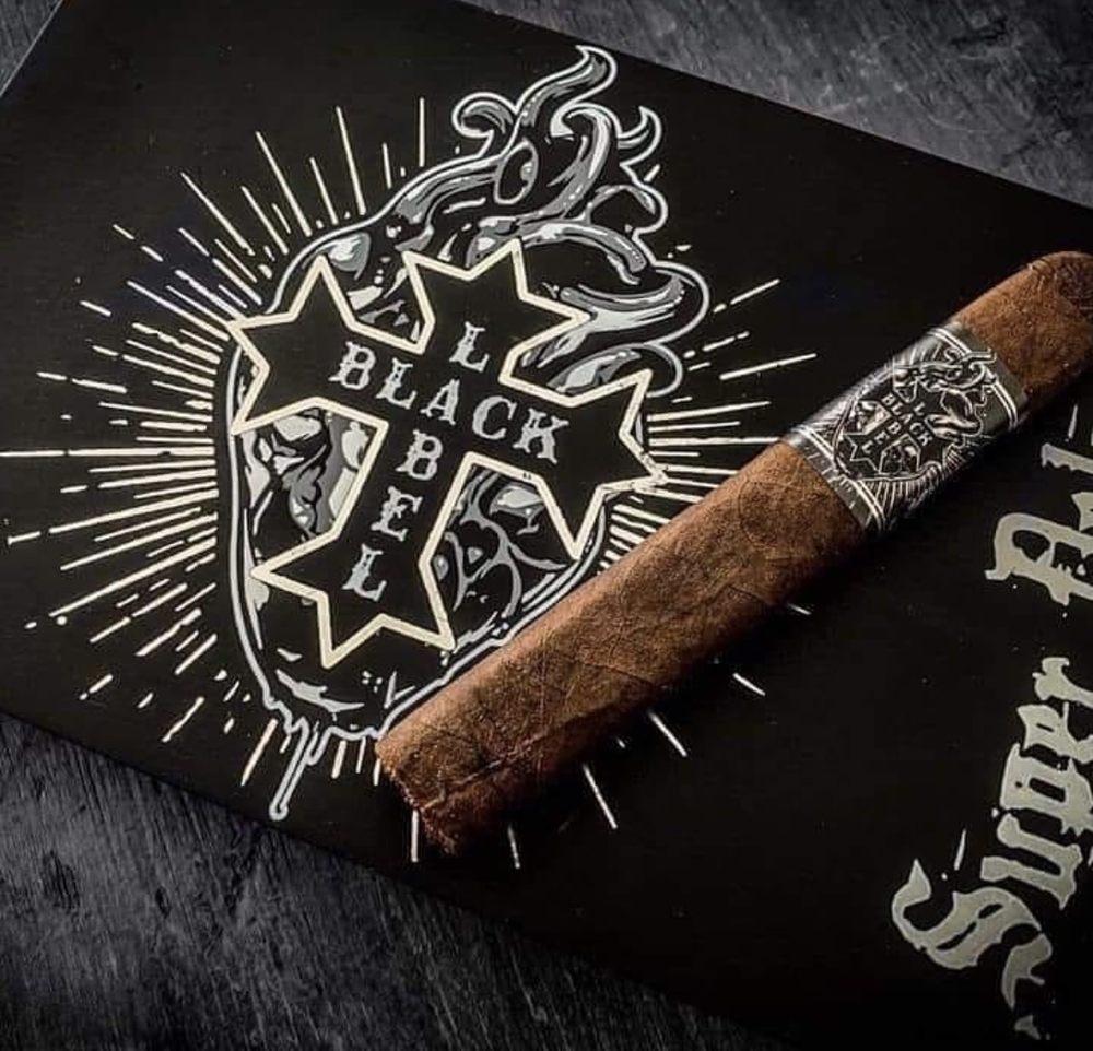 Zack's Beach Castle Cigars: 461 Ranger Rd, Mary Esther, FL
