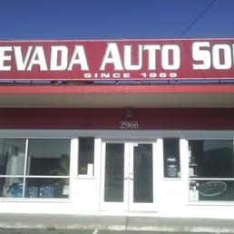 Nevada Auto Sound >> Photos For Nevada Auto Sound Yelp