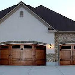 David s garage door repair 37 photos garage door for Garage door repair los angeles ca