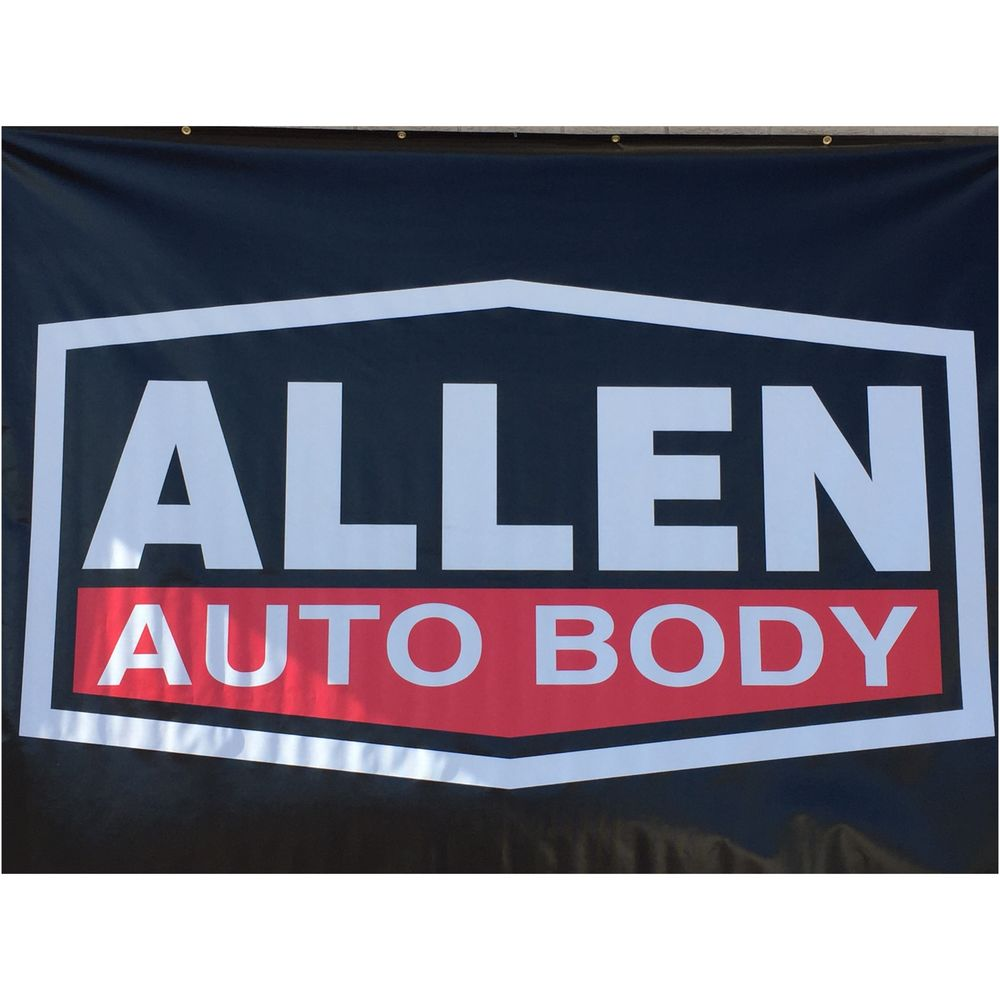 Great Auto Body Collision Repair Center In Nw Okc Yelp