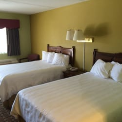 Photo Of Americas Best Value Inn Princeton Ky United States Two Double