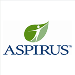 Aspirus Home Medical Fax Number