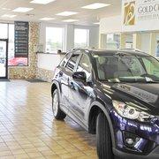 Wal Mazda - 17 Photos & 13 Reviews - Car Dealers - 3725 SE ...