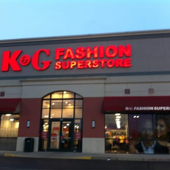 K g fashions coupons 6