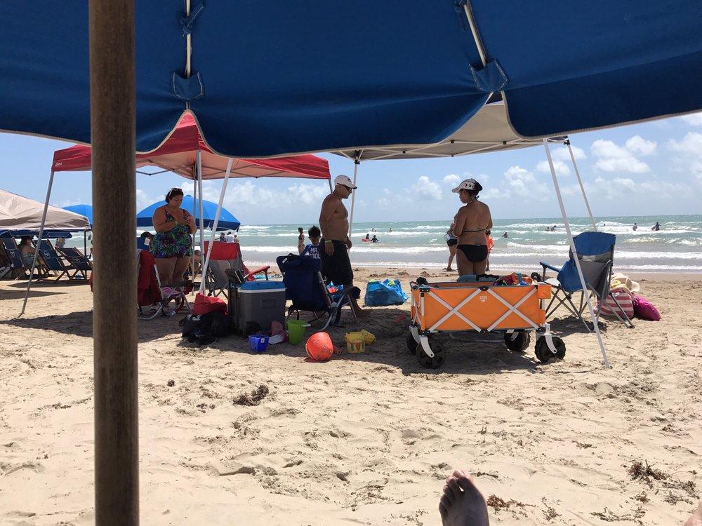Suntide South Padre Island